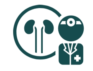 Nephrologist