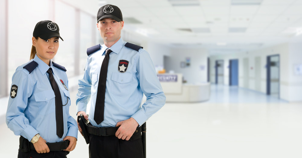 Security Supervisor का क्या काम होता है