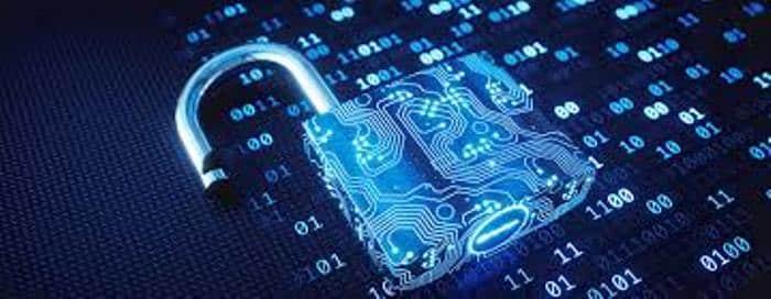 Cyber Crime किसे कहते है उदाहरण एवं बचने के उपाय