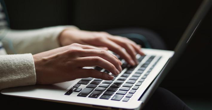 Libreoffice Shortcut Key क्या है, राइटर, फ़ॉर्मेटिंग, नेविगेशन